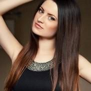 Amazing pen pal Irina, 28 yrs.old from Kiev, Ukraine