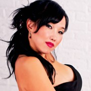 Gorgeous bride Bella, 31 yrs.old from Sevastopol, Russia