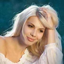 Gorgeous woman Irina, 27 yrs.old from Odessa, Ukraine
