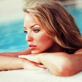 Amazing woman Nataliya, 30 yrs.old from Sumy, Ukraine