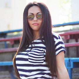 Hot woman Mavile, 27 yrs.old from Kerch, Russia