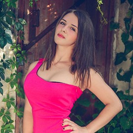 Beautiful girl Daria, 23 yrs.old from Kerch, Russia