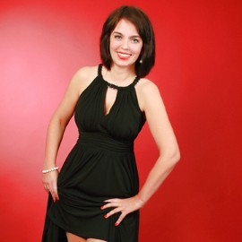 Charming woman Tatyana, 43 yrs.old from Sumy, Ukraine