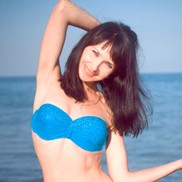 Hot woman Katerina, 31 yrs.old from Kerch, Russia