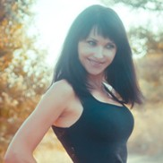 Hot woman Katerina, 32 yrs.old from Kerch, Russia
