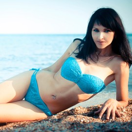 Gorgeous girl Katerina, 33 yrs.old from Kerch, Russia