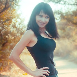 Pretty woman Katerina, 33 yrs.old from Kerch, Russia