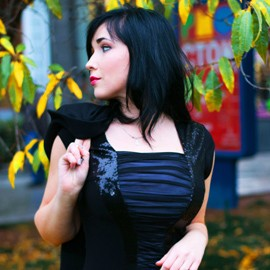 Single girl Alexandra, 26 yrs.old from Yalta, Russia