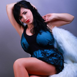 Gorgeous girl Alexandra, 25 yrs.old from Yalta, Russia