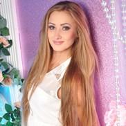 Gorgeous lady Ekaterina, 24 yrs.old from Kharkov, Ukraine