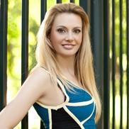 Nice lady Juliya, 31 yrs.old from Kharkov, Ukraine