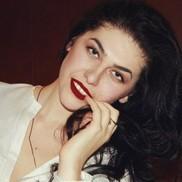 Pretty lady Tatiana, 23 yrs.old from Kiev, Ukraine