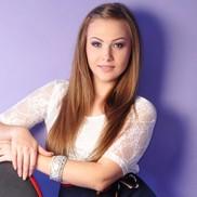 Sexy wife Tatyana, 23 yrs.old from Kharkov, Ukraine