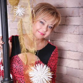 Hot pen pal Victoria, 52 yrs.old from Chernigov, Ukraine