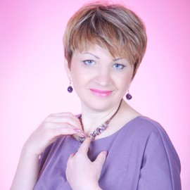 Hot bride Nataliya, 46 yrs.old from Chernigov, Ukraine