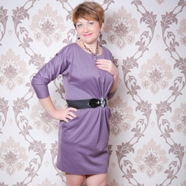Beautiful woman Nataliya, 46 yrs.old from Chernigov, Ukraine