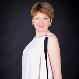 Single bride Nataliya, 46 yrs.old from Chernigov, Ukraine