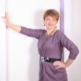 Sexy woman Nataliya, 46 yrs.old from Chernigov, Ukraine