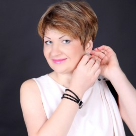 Gorgeous bride Nataliya, 46 yrs.old from Chernigov, Ukraine