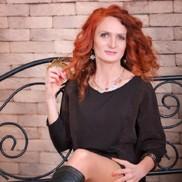 Single woman Natalia, 45 yrs.old from Chernigov, Ukraine