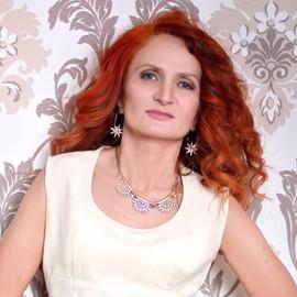Sexy girl Natalia, 45 yrs.old from Chernigov, Ukraine