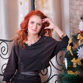 Amazing girl Natalia, 45 yrs.old from Chernigov, Ukraine