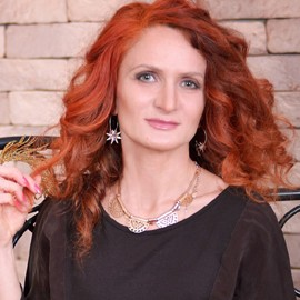 Single girl Natalia, 45 yrs.old from Chernigov, Ukraine