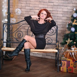Hot woman Natalia, 45 yrs.old from Chernigov, Ukraine