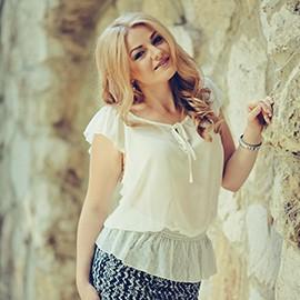 Gorgeous girl Ekaterina, 23 yrs.old from Kishinev, Moldova