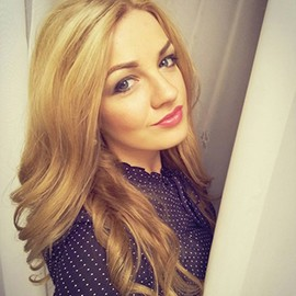 Nice girl Ekaterina, 22 yrs.old from Kishinev, Moldova