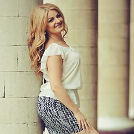 Amazing girl Ekaterina, 23 yrs.old from Kishinev, Moldova