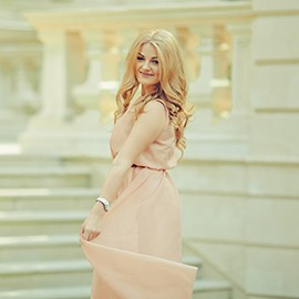 Pretty girl Ekaterina, 23 yrs.old from Kishinev, Moldova