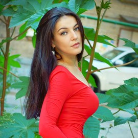 Gorgeous miss Oksana, 36 yrs.old from Kharkov, Ukraine
