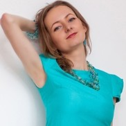 Gorgeous wife Victoria, 37 yrs.old from Khmelnytskyi, Ukraine