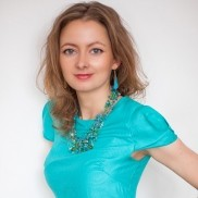 Gorgeous wife Victoria, 38 yrs.old from Khmelnytskyi, Ukraine