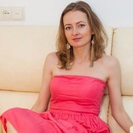 Charming wife Victoria, 38 yrs.old from Khmelnytskyi, Ukraine