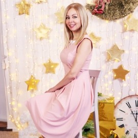 Nice wife Svetlana, 53 yrs.old from Khmelnytskyi, Ukraine