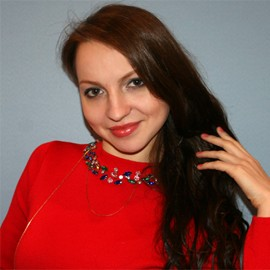 Gorgeous pen pal Lera, 21 yrs.old from Kiev, Ukraine