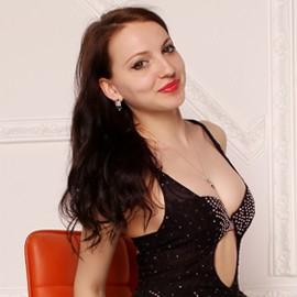 Beautiful pen pal Lera, 21 yrs.old from Kiev, Ukraine