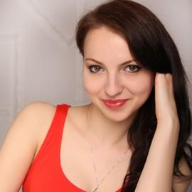 Hot wife Lera, 21 yrs.old from Kiev, Ukraine