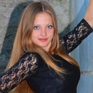Gorgeous pen pal Anastasiya, 21 yrs.old from Kerch, Russia