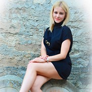 Amazing pen pal Valeriya, 22 yrs.old from Kerch, Russia
