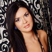 Hot mail order bride Tatiana, 27 yrs.old from Kharkov, Ukraine