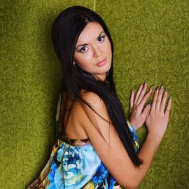 Beautiful bride Tatiana, 28 yrs.old from Kharkov, Ukraine