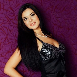 Hot mail order bride Tatiana, 28 yrs.old from Kharkov, Ukraine