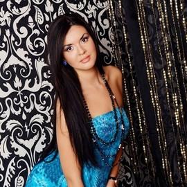 Single bride Tatiana, 27 yrs.old from Kharkov, Ukraine