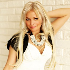 Beautiful woman Elena, 47 yrs.old from Khar'kiv, Ukraine