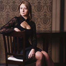 Beautiful woman Lina, 33 yrs.old from Simferopol, Russia