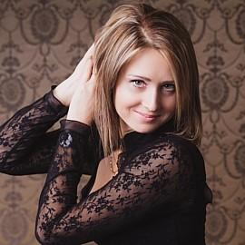 Hot bride Lina, 33 yrs.old from Simferopol, Russia