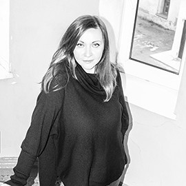 Single woman Nadezhda, 37 yrs.old from Pskov, Russia